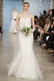 oscar de la renta lace wedding dress oscar de la renta light ivory chantilly lace and tulle