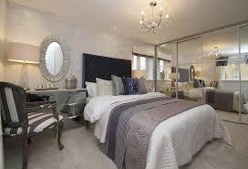 show homes interiors ideas silkwood gate show home bedroom ideas for the house