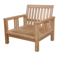 hampton bay wicker chairs wayfair