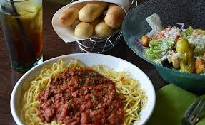 Olive Garden Never Ending Pasta Bowl Is Back - olive garden never ending pasta bowl is it a good deal