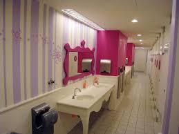 York Bathroom Accessories by Mavi New York Bathroom Accessories Mavi New York
