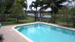 venetian isles resale home for sale active over 55
