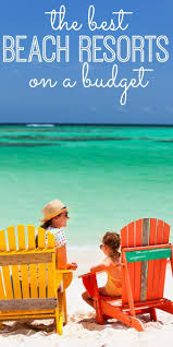 family vacation ideas on a budget 469 best travel with and without kids images on family