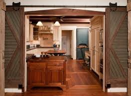 Kitchen Cabinets Craftsman Style Prairie Style Cabinet Hardware With Arts And Crafts Kitchen Care