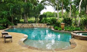 pictures of pools pool builder houston custom pool builder katy pool builder