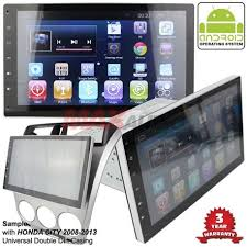 mirror link android buy universal max audio 10 1 android din gps usb