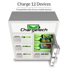 Wall Mounted Cell Phone Charging Station by Cell Phone Charging Locker Wallet Storage Locker