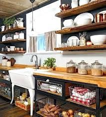 alternative kitchen cabinet ideas alternatives to white kitchen cabinets 6 smarttechs info