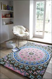 The 25 Best Tiled Hallway by The 25 Best Funky Rugs Ideas On Pinterest Rug Runners For