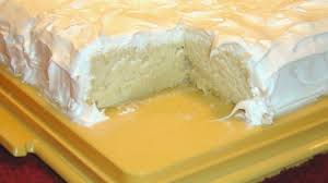 heavenly white cake recipe allrecipes com