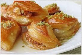 cuisine turque en l anatomie dans la cuisine turque en 10 exemples couleurs d istanbul