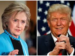 t boone pickens on donald trump and hillary clinton business insider
