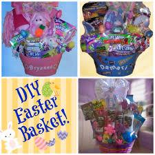 diy easter basket diy easter basket premier gift solutions