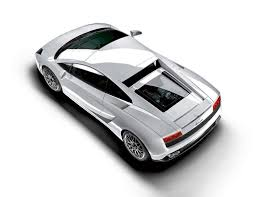 Lamborghini Gallardo Black - 2008 lamborghini gallardo lp560 4 lamborghini supercars net