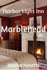 the harbor light inn marblehead it is just so pleasant at harbor light inn marblehead ma small towns