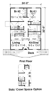 Build House Plans Online Free 843 Best House Plans Images On Pinterest Small House Plans