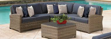 Outside Patio Furniture Sale by Wicker Archives Outdoor Furniture Store In Orange County Patio