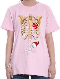 pregnancy shirts lizardmedia co