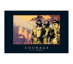Best Room Posters Courage Poster College Decorations Cheap Posters Must Have College
