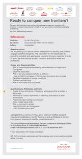 cover letter for oil company gallery cover letter sample