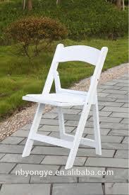 white american folding chair white american folding chair