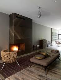 interior and exterior design website source squar estate