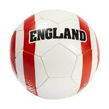 soccer soccer balls u0026 soccer goals u0026 nets kmart