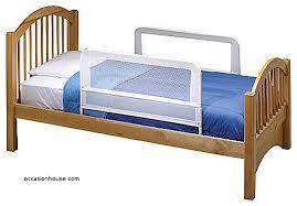 Convertible Crib Bed Rails Convertible Crib Bed Rail White Bed
