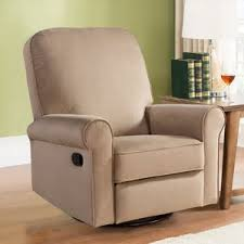Wall Hugger Recliners Darby Home Co Recliners Birch Lane