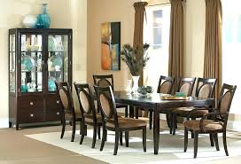 jcpenney kitchen furniture jcpenney kitchen island kitchen chairs dining tables sets fresh