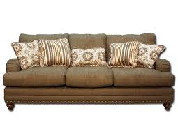 New Upholstery For Sofa Favorite New Things From Market U2013 Home Furniture Blog