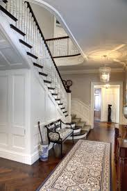 87 best stairs images on pinterest stairs home and architecture