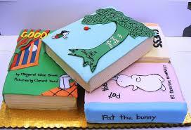 childrens birthday cake books 28 images birthday cake what