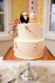 wedding cakes charleston sc japanese inspired charleston wedding in flavors of pink hanging