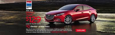 mazda sedan models ny mazda dealer st james new u0026 pre owned cars medford new york