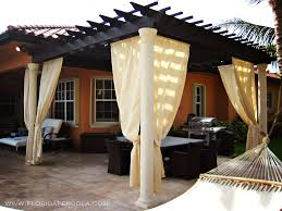 Sunbrella Outdoor Shower Curtains by Fanciful Sunbrella Curtains Sunbrella Outdoor Curtain With Tabs In