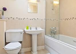 Bathroom Fixtures Sacramento Bathroom Remodeling Sacramento Handyman Network