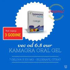 kamagra gel u bih amoxicilina y acido clavulanico alcohol