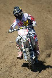 lucas oil pro motocross results glen helen motocross results 2017 dirt rider