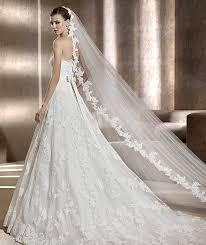 brautkleid second berlin wedding dress berlin kisui berlin berlin germany wedding dress
