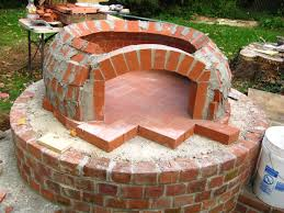 Outdoor Kitchen Designs With Pizza Oven by 503 Best Rocket Stove And Pizza Ovens Images On Pinterest Rocket