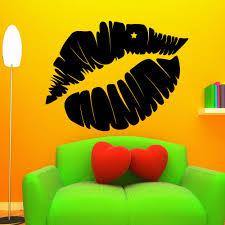 popular lipstick home decor buy cheap lipstick home decor lots