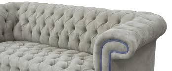 Fabric Chesterfield Sofa Uk by Saxon Chesterfield Sofa Leather Sofas Chesterfield Sofa Company