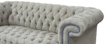 Bespoke Chesterfield Sofa by Saxon Chesterfield Sofa Leather Sofas Chesterfield Sofa Company