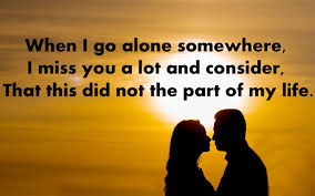 Fate Love Quotes by Sweet Love Messages For My Wife With Images Ilove Messages