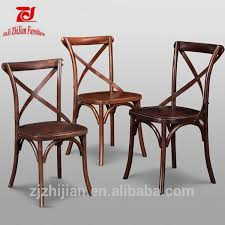 china french bistro chairs china french bistro chairs