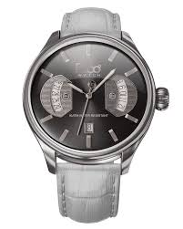 Jam Tangan Esprit Malaysia b360 watches b360 watches price list b360 watches in dubai