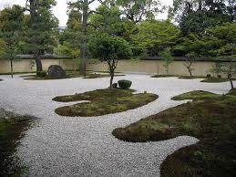japanese garden pictures japanese gardens