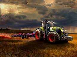 axion 900 claas pinterest tractor