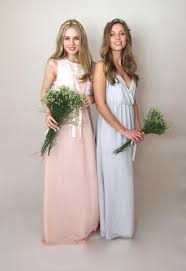 country wedding bridesmaid dresses country wedding mint green